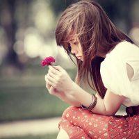 Lost Love Spells in USA   Return Lover Spell - Bring Back Lost Love Spell Free Call +27836633417