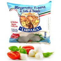 Buy the best Italian Buffalo Mozzarella