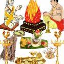 Griha Pravesh Puja Homa,House Warming Ceremony Homam,Priests Purohits Pandits Near To You,Online Poo