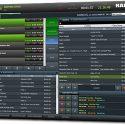 RadioDJ Remote Support