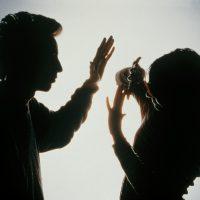 Powerful Revenge Spells - How to Cast Revenge Spells to Punish Someone Call +27836633417